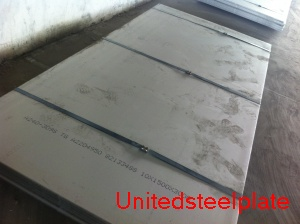 UNS S31277 Stainless plate|S31277 Stainless sheet|S31277 Coi